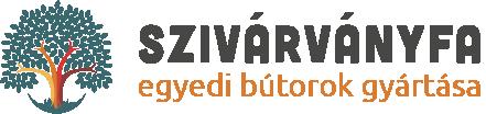 szivarvanyfa